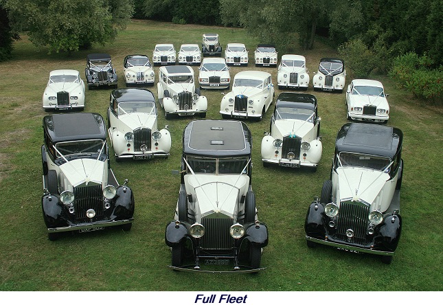Wedding Cars Essex Classic Vintage Wedding Car Hire Essex Aristocars